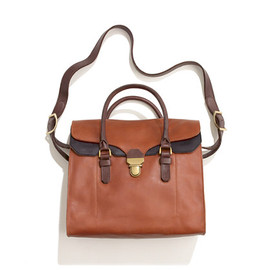 madewell - The Lovelock Tote