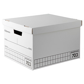 Bankers Box 703