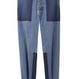 Boy by Band of Outsiders - Shadow Pocket Jean
