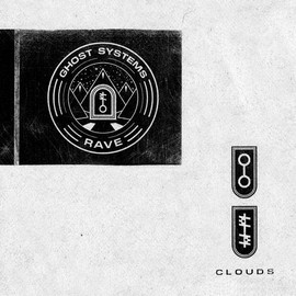 Clouds (Calum Macleod & Liam Robertson) - Ghost Systems Rave