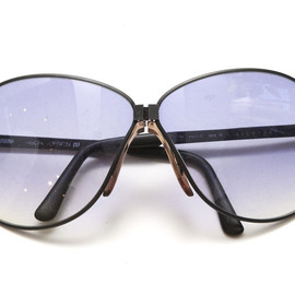 Porsche Design by CARRERA - Folding Sunglasses