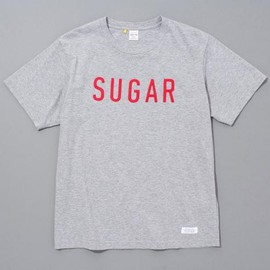 "Deluxe Clothing - ""SUGAR TEE"""