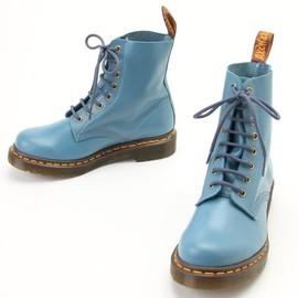 Dr.Martens - PASCAL 8EYE BOOT