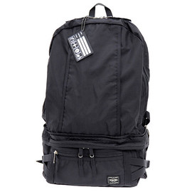 Porter - Yoshida Kaban - Trip Backpack Type B