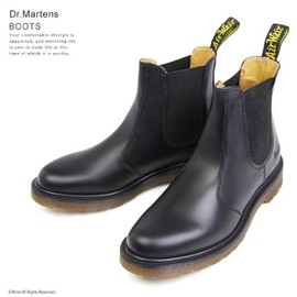 Men's Footwear Spring/Summer 2012