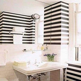 white/bathroom