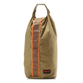 BRIEFING - SKIN TRAVEL SACK M COYOTE