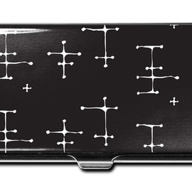Charles & Ray Eames - Dots-Card Case(ドッツ カードケース)