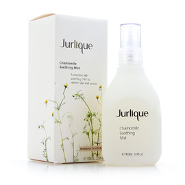 Jurlique - Chamomile Smoothing Mist