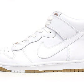 "NIKE - DUNK CMFT PREMIUM QS ""MARCH MADNESS"""