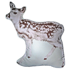 AREAWARE - Fawn Large Cushion