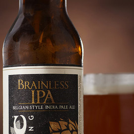epic - Brainless IPA