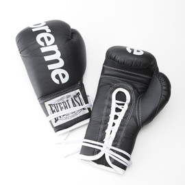 SUPREME - Boxing Gloves