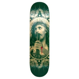 SKATE MENTAL - OH MY LORD