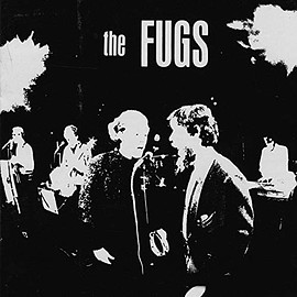 the fugs - Second Album [Explicit]