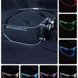 product_c - Cyber_Scouter_4G/RGB