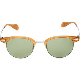 Oliver Peoples - Executive II サングラス