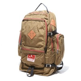 KELTY - KELTY 60TH ANNIVERSARY WING PACK