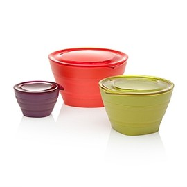 Aladdin - Collapsible Bowl