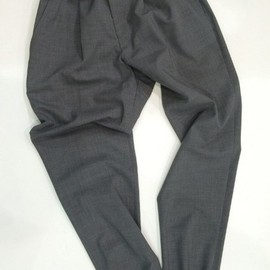 "kolor, District UNITED ARROWS - Special New ""BSK"" Pants"