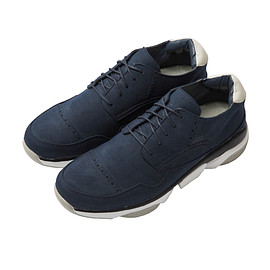 ORPHIC - VALLIAN (NAVY)