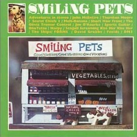Various Artists - SMiLiNG PETS