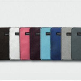 FREITAG - iPhone Sleeve
