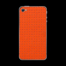 Phone Back for iPhone4S & 4