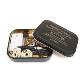 MERCHANT & MILLS - RAPID REPAIR KIT
