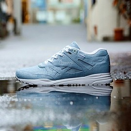Reebok, Beams - Ventilator