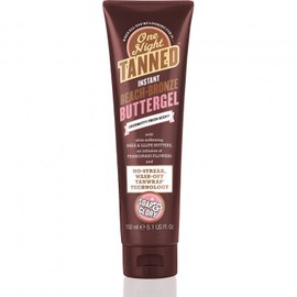 Righteous Butter™ 300ml