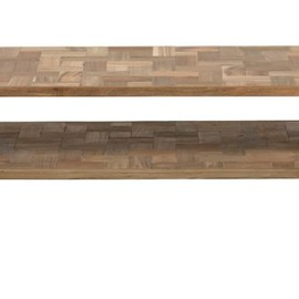 ACME Furniture - TROY COFFEE TABLE