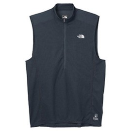 THE NORTH FACE - GEOMESH TANK
