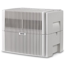 VENTA - Airwasher LW44-W