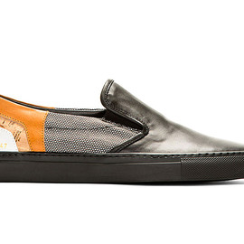 Common Projects - Image of Tim Coppens x Common Projects 2014 Spring/Summer Collection