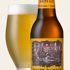 White Rabbit - White Ale