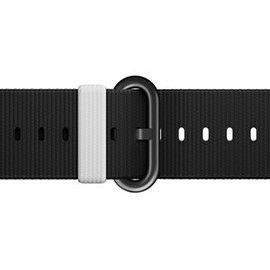 Apple - WATCH Band: New Zealand