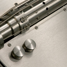 stashstainlessbass - Stash Stainless Bass