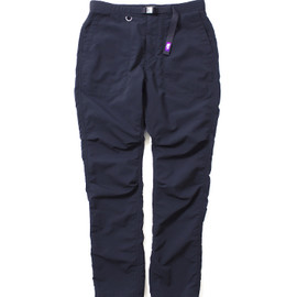 THE NORTH FACE PURPLE LABEL - APEX™ FLASHDRY™ Trekking Pants