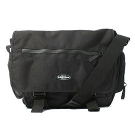 EASTPAK - Core Series Collection/STANLY
