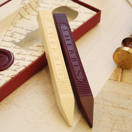 J. Herbin - Sealing Wax