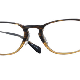 Oliver Peoples - Hadley 8108