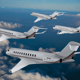 Net Jets - Flying in Private Jets with our best friends, going to Bahamas Islands