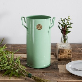 HAWS - 2.5L Container - Green - alt_image_three