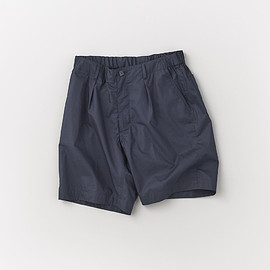 ARTS&SCIENCE - Tuck Easy Shorts