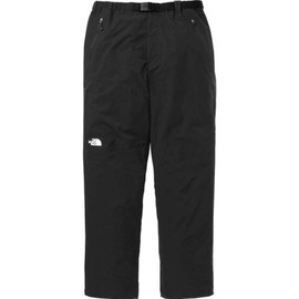 THE NORTH FACE - Trek Pant (トレックパンツ)