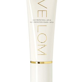 Eve Lom - Daily Protection + SPF50, 50ml