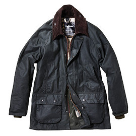 Barbour - Bedale Jacket