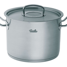 Fissler - Original Pro Collection 10 Quart High Stew Pot