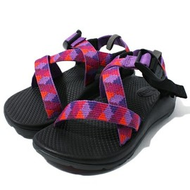 Chaco - Z/1 Eco Tread Kids